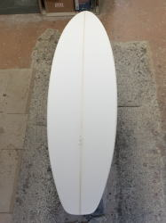 order shortboard copy tom 1