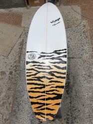 order shortboard Multi 1_12