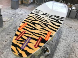 order shortboard Multi 1_18