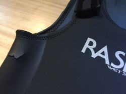 wetsuits repair rash longjohn 1