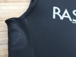 wetsuits repair rash longjohn 2